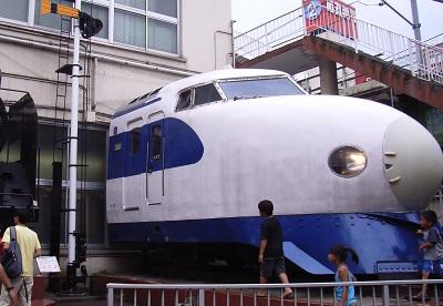 20150210日本の団子鼻