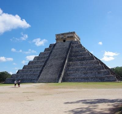 20150313ピラミッド