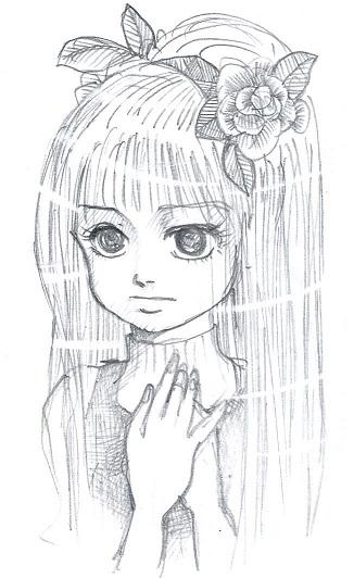 美少女156182