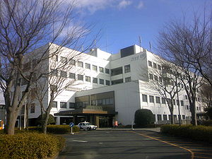 300px-NTT_East_Tohoku_Hospital.jpg