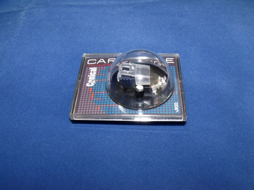 DSCF5089_500X375.jpg