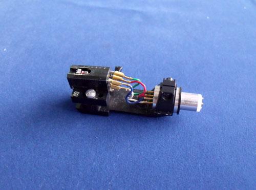 DSCF5093_500X371.jpg