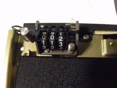 DSCF5258_500x375.jpg