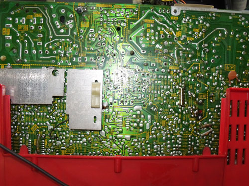 DSCF5411_500X375.jpg