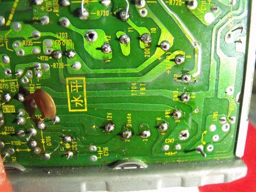 DSCF5570_500X375.jpg