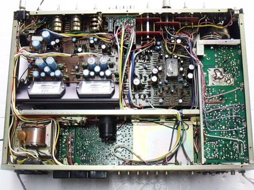 DSCF5623_500x375.jpg