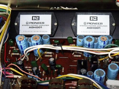 DSCF5631_500X375.jpg