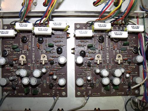 DSCF5866_500X375.jpg