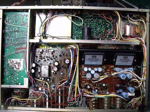 DSCF5916_500X375.jpg