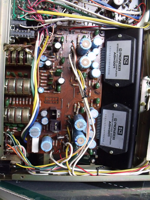 DSCF5917_500x667.jpg