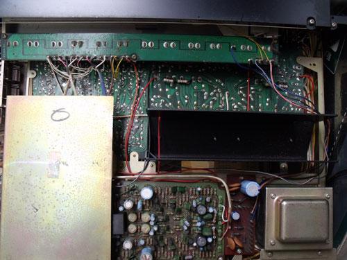 DSCF5919_500X375.jpg