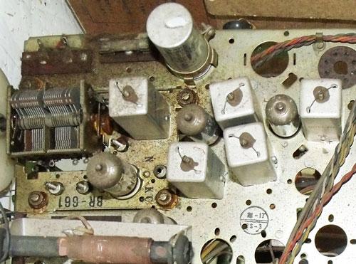 DSCF5974_500X371.jpg
