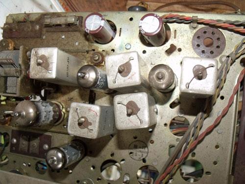 DSCF60160_500X375.jpg