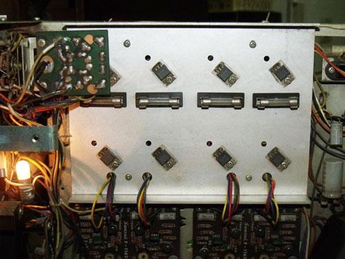 DSCF6029_500x375.jpg