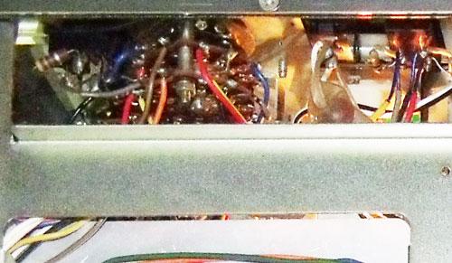 DSCF6031.jpg