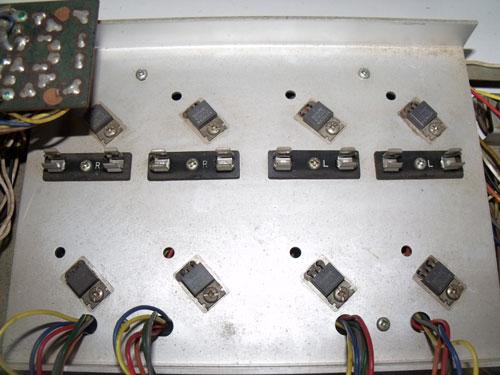 DSCF6079_500X375.jpg