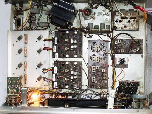 DSCF6087_500X375.jpg