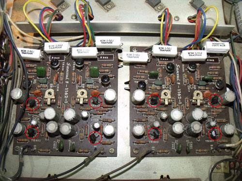 DSCF6143_500X375.jpg