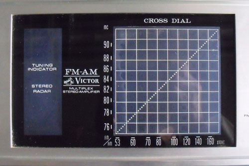 DSCF6257_500x334.jpg