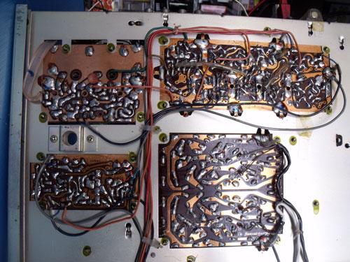 DSCF6764_500X375.jpg