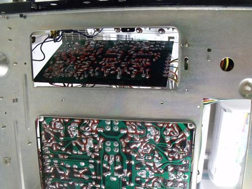 DSCF6780_500X375.jpg
