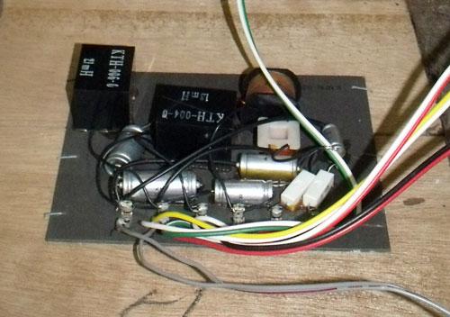 DSCF6805_500X352.jpg
