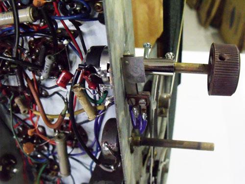 DSCF6895_500X375.jpg