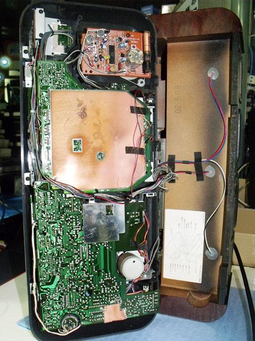 DSCF6945_500X667.jpg