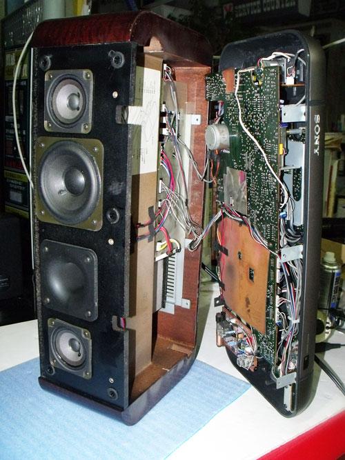DSCF6950_500x667.jpg