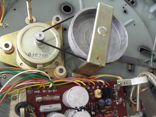 DSCF7008_500X375.jpg