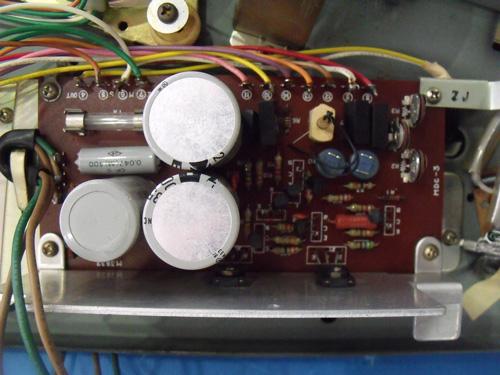 DSCF7012_500X375.jpg