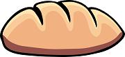 7Z5_bread1.png