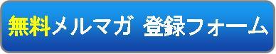 20141127110808807.jpg