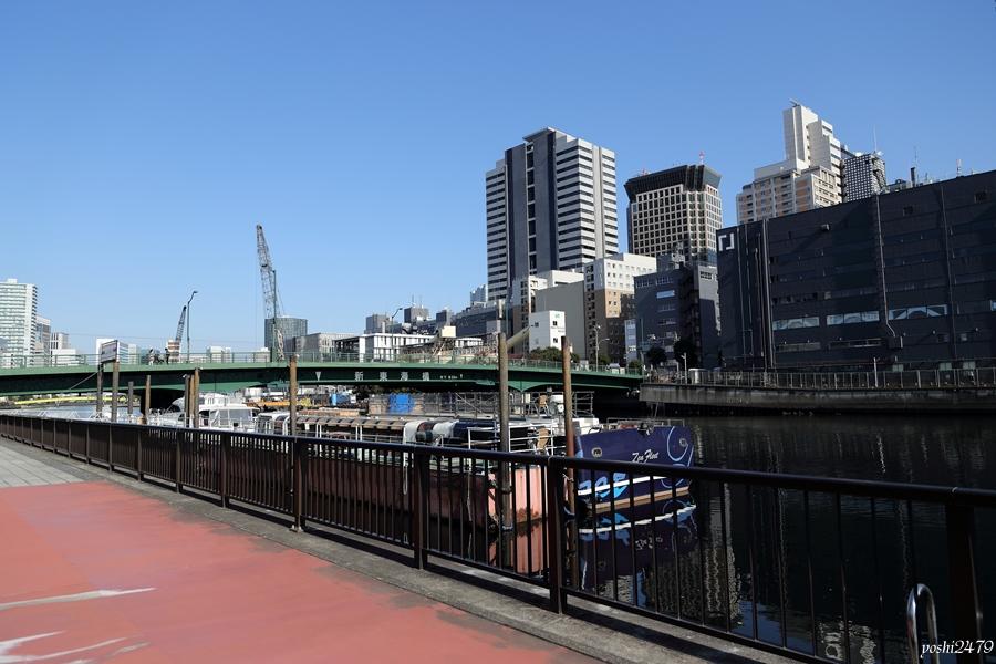 東京湾0101