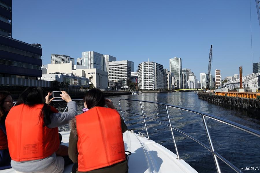 東京湾0104