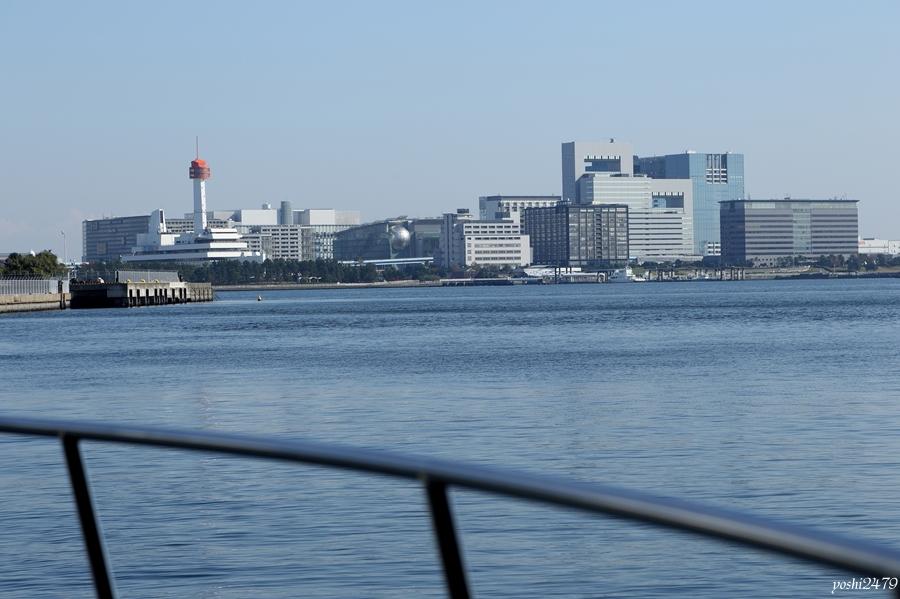 東京湾0107