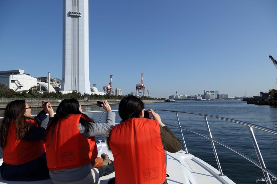 東京湾0108