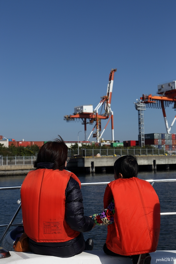 東京湾0201