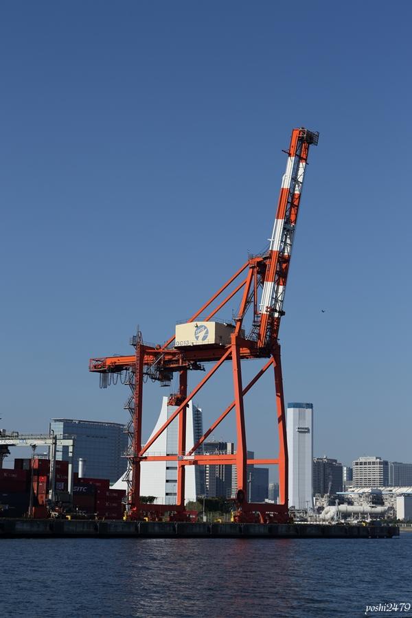 東京湾0205