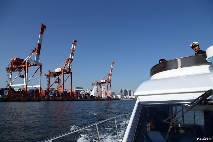 東京湾0206