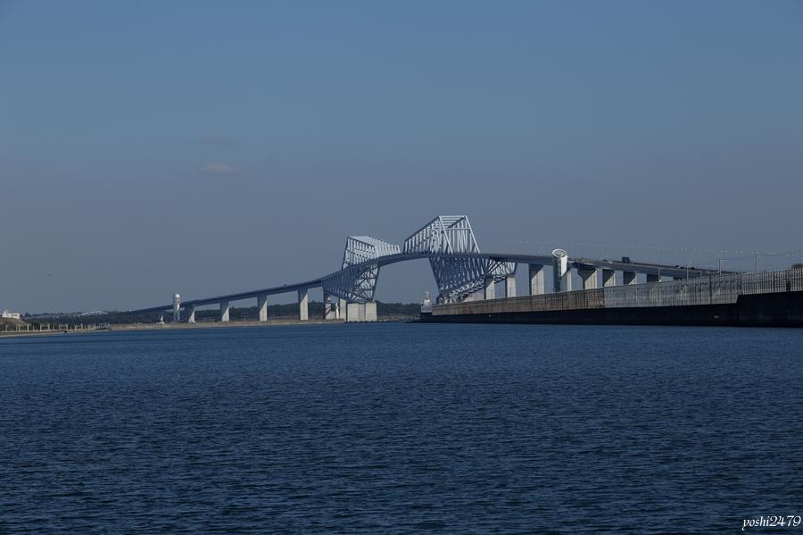 東京湾0301