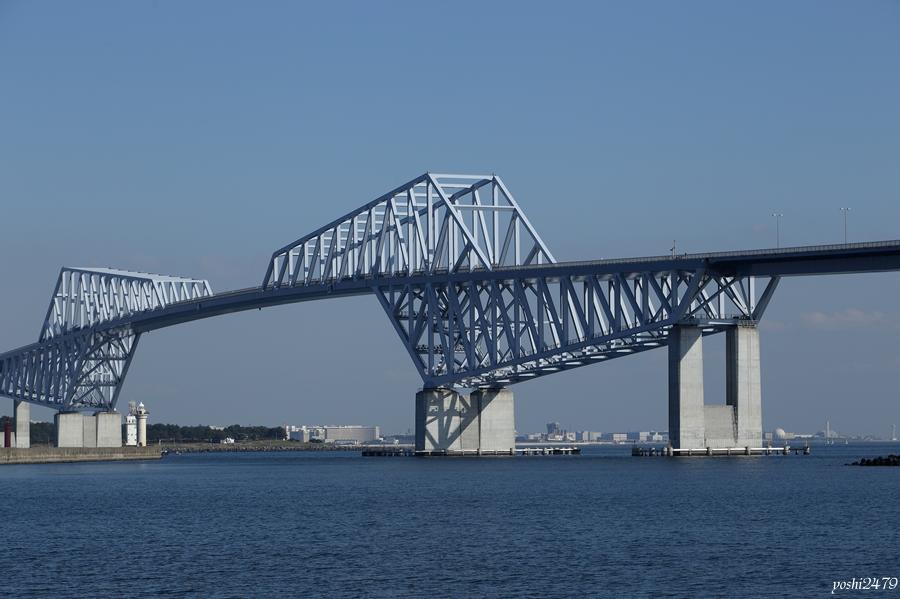 東京湾0303