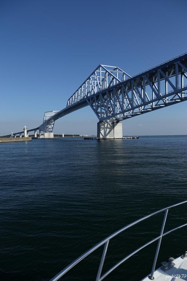 東京湾0305