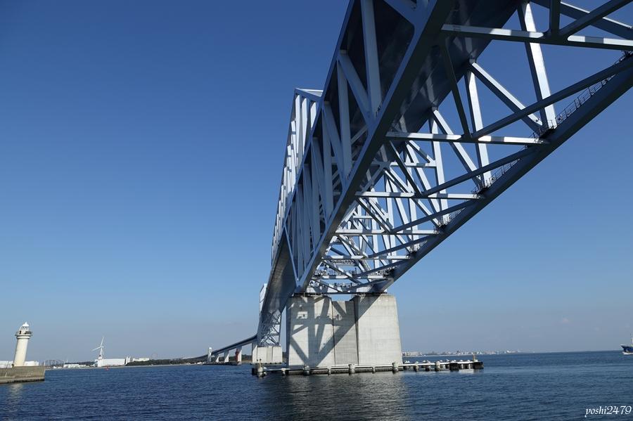 東京湾0307