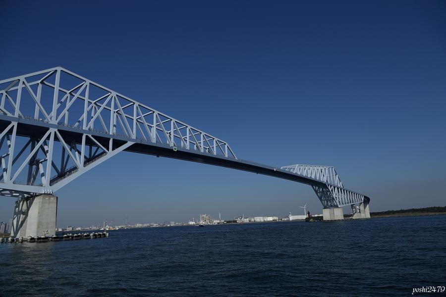 東京湾0310