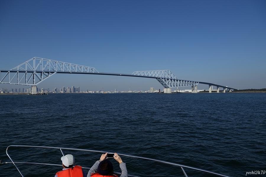 東京湾0401