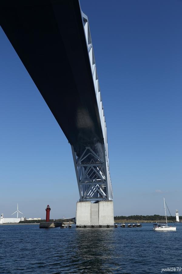 東京湾0402