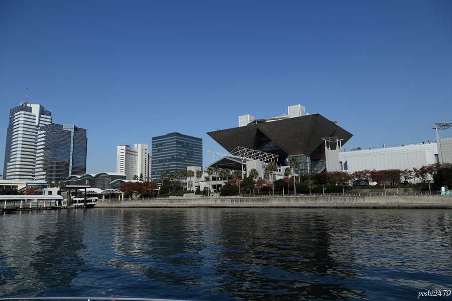 東京湾0404