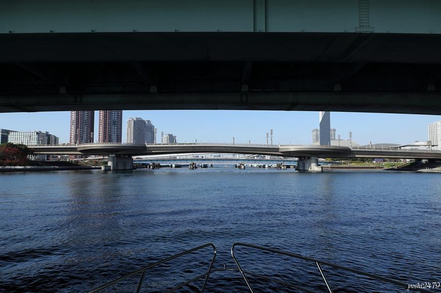 東京湾0406