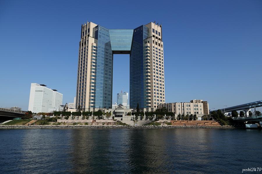 東京湾0407